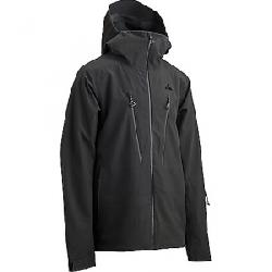 Strafe Men's Pyramid Jacket Black