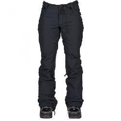 Nikita Women's Cedar Pant Black
