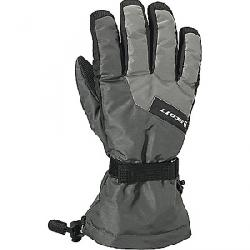 Scott USA Ultimate Warm Glove Black / Grey