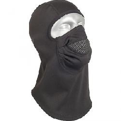 Hot Chillys Extreme Balaclava with Chil-Block Mask Black