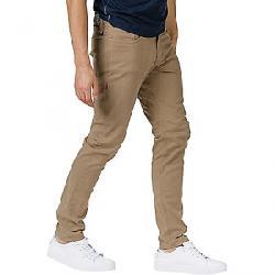 DU/ER Men's Live Free Slim Fit Pant Sahara