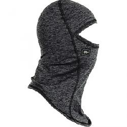 Turtle Fur Comfort Shell Stria Ninja Balaclava Eclipse