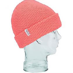 Coal Frena Beanie Melon