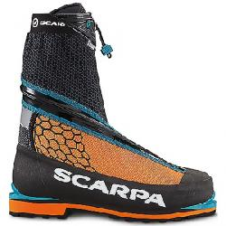 Scarpa Phantom Tech Boot Black/Orange