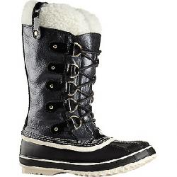 Sorel Joan Of Arctic Holiday Boot Black / Monument