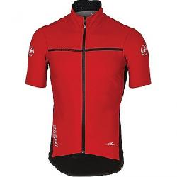 Castelli Men's Perfetto Light 2 SS Top Red