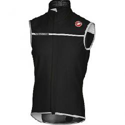 Castelli Men's Perfetto Vest Light Black