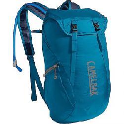 CamelBak Arete 18 Hydration Pack Grecian Blue / Navy Blazer