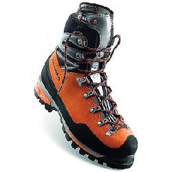 Scarpa Men's Mont Blanc Pro GTX Boot Orange