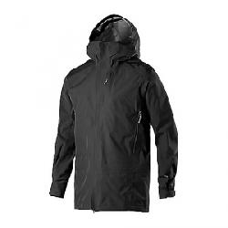 Houdini Men's D Jacket True Black