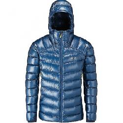 Rab Men's Zero G Jacket Ink
