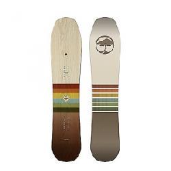 Arbor Women's Cask Snowboard