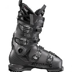 Atomic Hawx Ultra 120 S Boot Anthracite/Grey