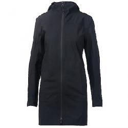 Bogner Fire+Ice Women's Daria Jacket Black