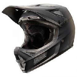 Fox Men's Rampage Pro Carbon MIPS Helmet Matte Black