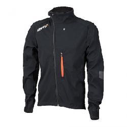 45NRTH Men's Naughtvind Jacket Black