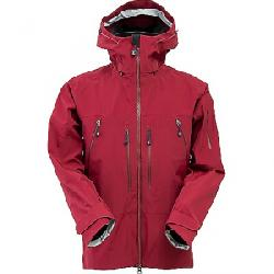 Teton Bros Men's TB Jacket RED