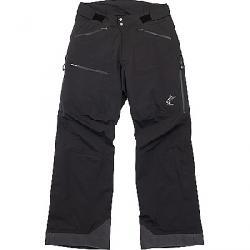 Teton Bros Men's Glory Pant BLACK