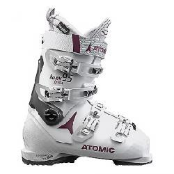 Atomic Women's Hawx Prime 95 Boot White/Purple