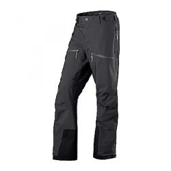 Houdini Men's Purpose Pant True Black