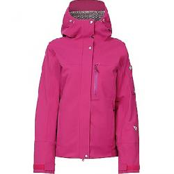Black Crows Women's Corpus Insulated Stretch Jacket Vivacious