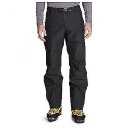 Eddie Bauer First Ascent Men's BC Duraweave Alpine Pa Carbon