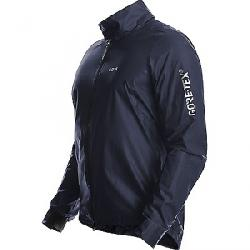 Gore Wear Men's Gore C5 GTX Shakedry 1985 Jacket Storm Blue