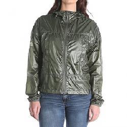 Canada Goose Women's Wabasca Jacket Sage