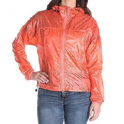Canada Goose Women's Wabasca Jacket Sedona Pink
