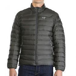 Arcteryx Men's Cerium LT Jacket Pilot