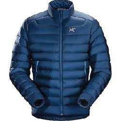 Arcteryx Men's Cerium LT Jacket Triton