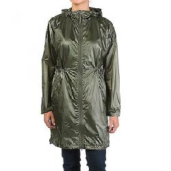 Canada Goose Women's Rosewell Jacket Sage