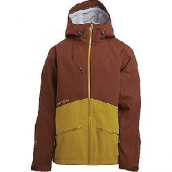 Flylow Men's Higgins 2.1 Jacket Madeira / Bear