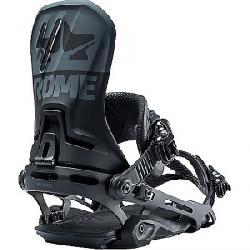 Rome D.O.D Snowboard Binding Black