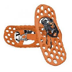 Fimbulvetr RANGR-X Snowshoe Outdoor Orange