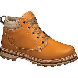 Hanwag Men's Kofel Mid Boot Cognac