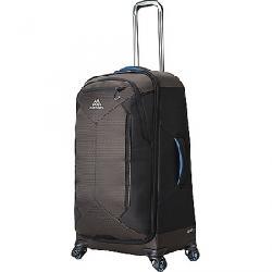Gregory Quadro Roller 30 Travel Pack Slate Black