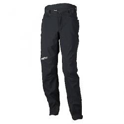 45NRTH Naughtvind Trousers Black