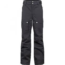 Black Crows Men's Corpus Insulated Stretch Pant Black
