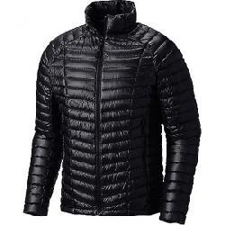 Mountain Hardwear Men's Ghost Whisperer Jacket Black 099