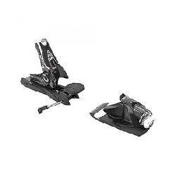 Look SPX 12 Dual Ski Binding Black/White