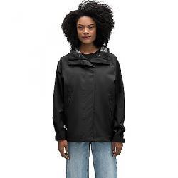 Nau Women's Sequenchshell Jacket Caviar