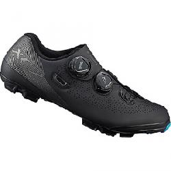 Shimano Men's XC7 Bike Shoe Black