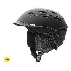 Smith Variance MIPS Helmet Matte Black