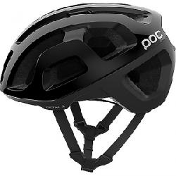 POC Sports Octal X Helmet Carbon Black