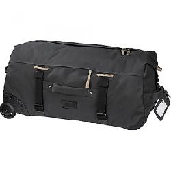 Jack Wolfskin Beat Train 70 Pack Phantom