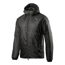 Houdini Men's Mr Dunfri Jacket True Black