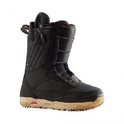 Burton Women's Limelight Snowboard Boot Black