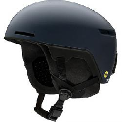 Smith Code MIPS Snow Helmet Matte Petrol