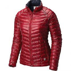 Mountain Hardwear Women's Ghost Whisperer Down Jacket Cranstand